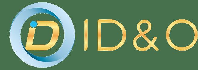 ID & O
