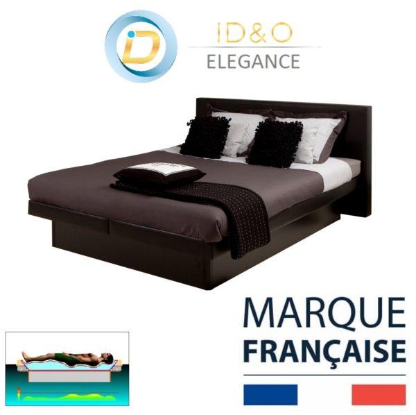 ID&O elegance lit