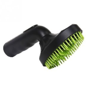 Brosse Sirena Animaux manuelle