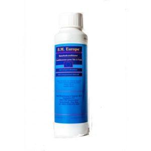 Conditionneur pour lit à eau 250ml (1 an)